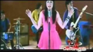 Geisha - Kamu Yang Pertama [MV] ~ with Lyrics