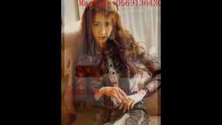 Massage:0569136430