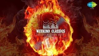 Weekend Classics Collection | Emraan Hashmi Special Songs Jukebox