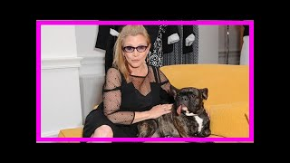 Breaking News | Carrie fisher once had a heroic response to hollywood ual assault