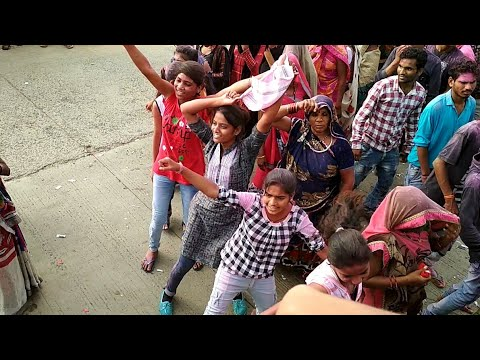 Xxx Mp4 Dil N Dildar Adivasi Female Dance Arjun R Meda Adivasi Timli Adivasi Dance Narmada Cancel 3gp Sex