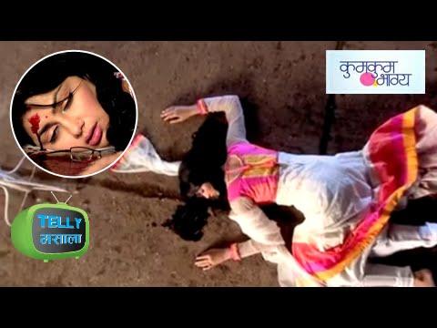Xxx Mp4 Shocking Pragya Dies Before Revealing Tanu S Truth To Abhi Kumkum Bhagya 3gp Sex