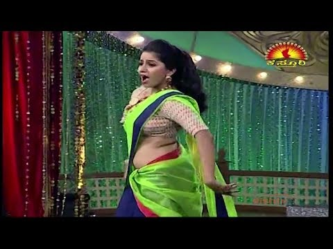 Xxx Mp4 Anchor Anushree Hot Dance Show 7 3gp Sex