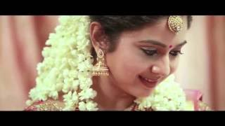 Kerala Hindu Wedding Highlights Neethu+Jithesh