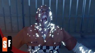 Shocker (1/1) Horace Gets Zapped (1989) HD