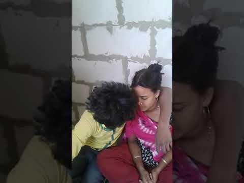 Xxx Mp4 Bihari Desi Romance Katihar 3gp Sex