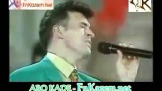 إختاري  كاملة بالتوزيع الموسيقي-جرش1995.wmv