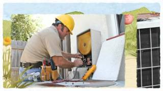 Tampa Air Conditioning, Air Conditioning Tampa, Air Conditioner Tampa, Tampa Air Conditioning repair
