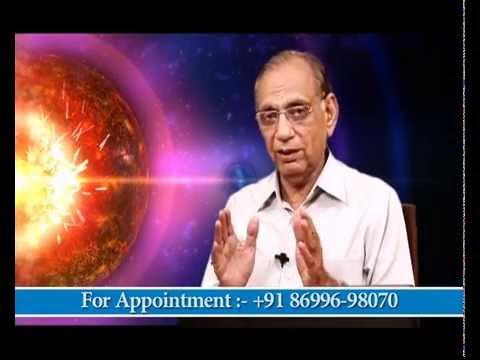 Astro Gyan by Vijay Narula Episode 1 PART 1