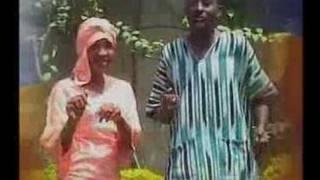 Wakar Hausa (Dandale Soyayya )