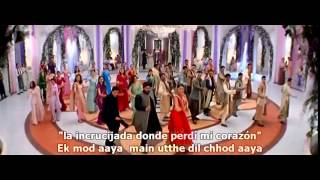 The Medley ~ Mujhse Dosti Karoge.