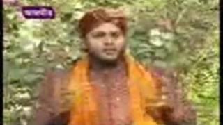 ও মদিনা তুমি কেন এত সুন্দর by egojol