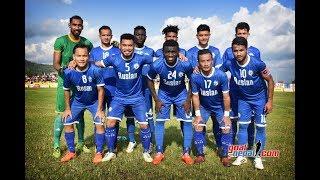 Rumpum 5th Udayapur Gold Cup: Ruslan Three Star Club Vs Jhapa XI -FULL MATCH