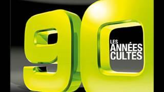 images Megamix Hits Dance Ann Es 90 Remix DJ Tedouille 2015