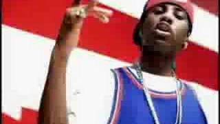 Fabolous - Can't Deny It (Ft. Nate Dogg)