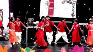 Tumi ki janona by Afrin Rumi (Bangla Academy UK) Boishaki Mela 2014