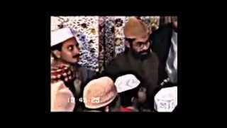 Shab e Baraat ky Wazaief and Ibadaat by HSI Dr  Tahir ul qadri