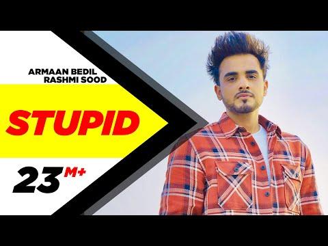 Xxx Mp4 Stupid Official Video Armaan Bedil Ft Raashi Sood Tru Makers Latest Punjabi Songs 2018 3gp Sex