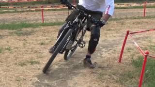 Bikee Bike BEST ebike kit Kickstarter campaign successful