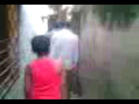 Xxx Mp4 Dhaka Chipa Goli 3gp 3gp Sex