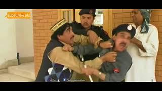 Pashto new comedy drama Ismail Shahid funny