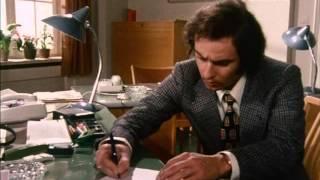 L'ispettore Derrick - Attentato a Bruno 54/1978