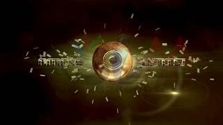 Bahubali 2- 3d trailer