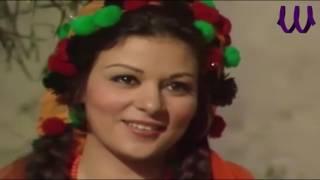 Episode 1 - Karyt ElRo3b Series / مسلسل قرية الرعب - الحلقه الأولي