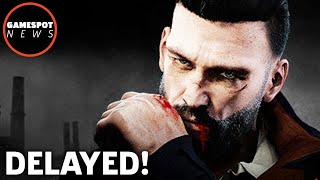 Valve Addresses Review Bombing & Upcoming RPG Vampyr Delayed! - GS News Roundup