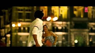 Rockstar Hindi Movie Music Collection