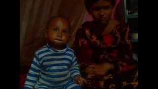 Sweet Baby Hasaan Imtiaz