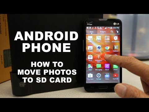 Xxx Mp4 How To Move Photos And Videos To SD Card On Android Phone – Free Up Space And Increase Storage 3gp Sex