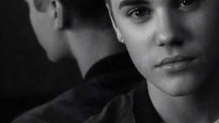 Far East Movement - Live My Life feat. Justin Bieber (Lyrics)