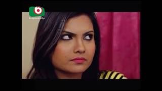 Aunti Madam   Bangla natok   ft Monira Mithu, Zahid Hasan Shovon, Hasin Rowson