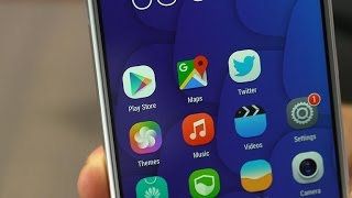 CNET How To - Install the Google Play store on any Android device