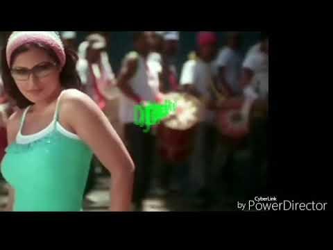 Xxx Mp4 Mujhko Yaad Sataye Teri Dj Mix Song 3gp Sex