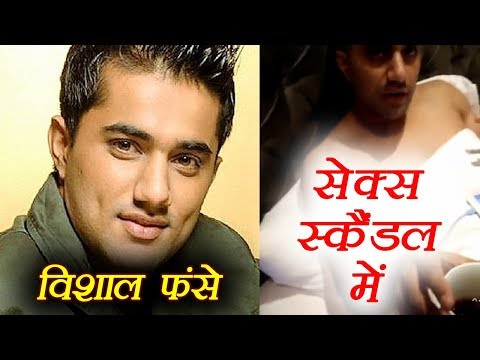 Xxx Mp4 Bigg Boss Fame Vishal Karwal VIDEO From BEDROOM With Indonesian Model Goes VIRAL FilmiBeat 3gp Sex
