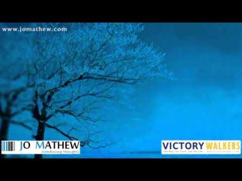 Ennathmave   TPM Sangeetha Susrusha - Song 345