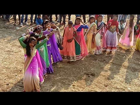 Xxx Mp4 Premika Patawa Agarbhatti Karu Re Female Dance Adivasi Songs Adivasi Dance Arjun R Meda 3gp Sex