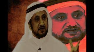 حسن المالكي: الملحدين والمجوس في الجنة .. وأكثر المسلمين في النار