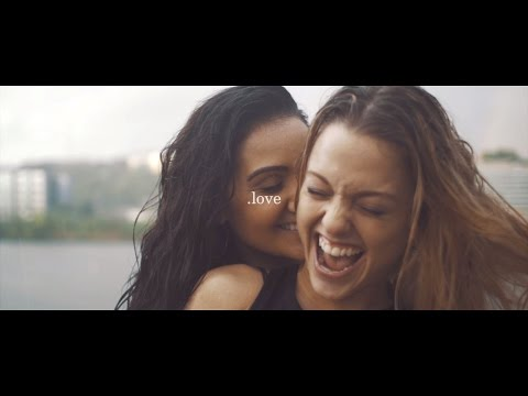 Download Jonas Blue feat. Dakota - Fast Car (Dance Video) by Leah Maurizio