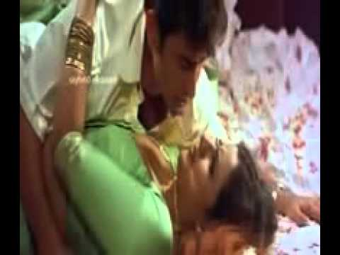 Bengali Boudi Romancr Her Boyfriend