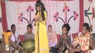 New Bangala Baul gan batha bora bok  07