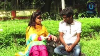 Bangla New Song 2016 | Tomar Smrity | Full Music Video.