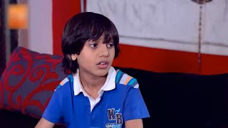 Chanda Taray - Episode 29 - 26 June 2018