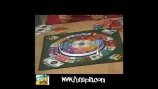 Stock Market Games / Educational Money Games / Fun Game