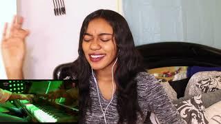 Main Agar Kahoon/Bol Do Na Zara | T-Series Mixtape | Armaan Malik & Jonita Gandhi | REACTION