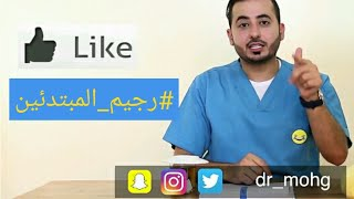 اطعمه تساعدك على رجيم بدون حرمان 1200 سعره mbc د محمد الغندور