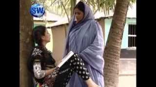 Bangla Full Natok Oloshpur  Part 2 / বাংলা ধারাবাহিক নাটক অলসপুর পর্ব ২ (6 hours & 22 minutes)