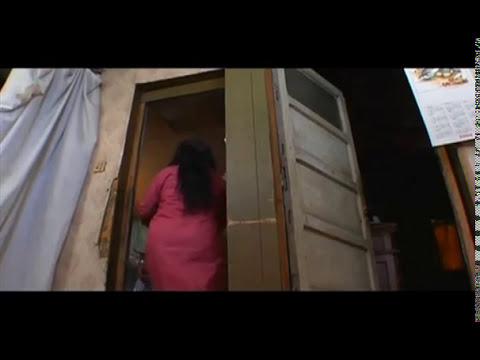 Xxx Mp4 Her Man 2011 WVN Film Festival Narrative Short 3gp Sex